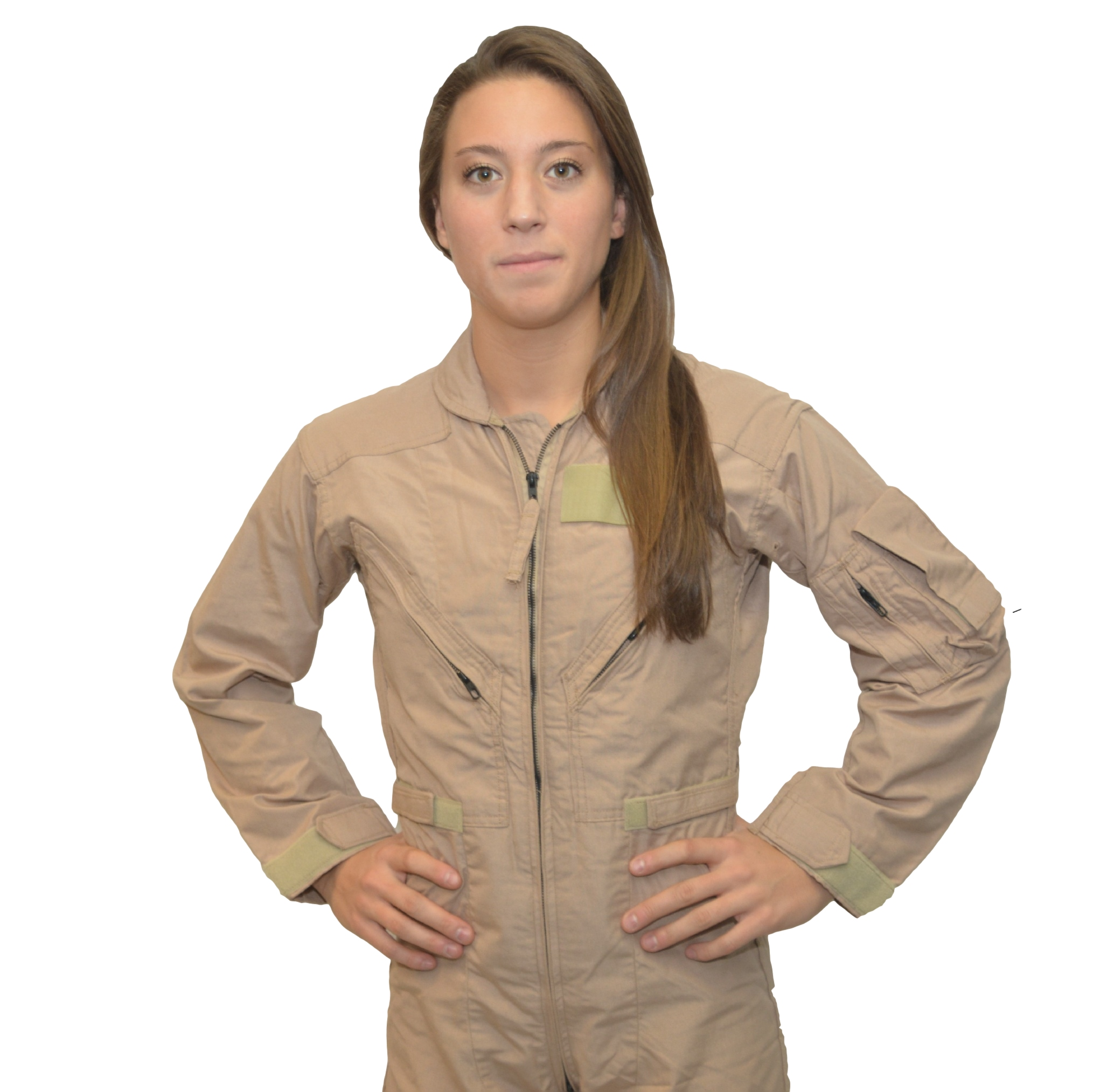 CWU 27 P Nomex Flight Suit for Women ... 844938108
